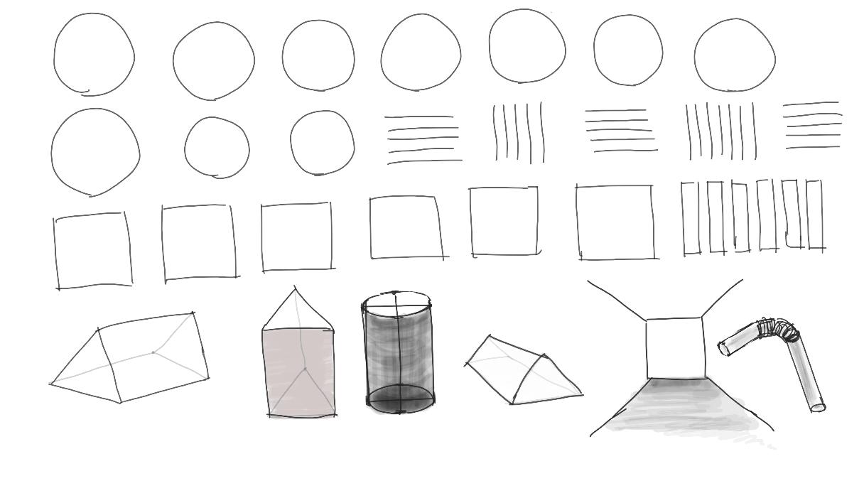 絵描き歴約10年の私が考えた独学で絵が上手くなる方法 ぼーる丸の部屋