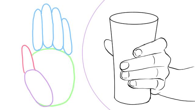 初心者向けイラストの描き方必要な道具と描くコツまとめお絵かき図鑑