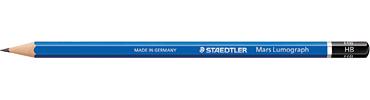 ステッドラーの鉛筆