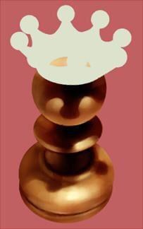 チェスピース・ミルククラウンの描き方6