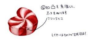 飴の描き方6