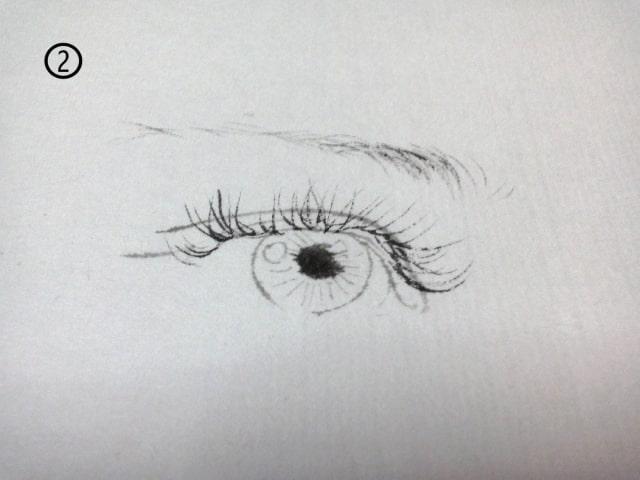 水墨画の描き方13