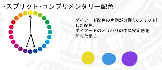 色の選び方3