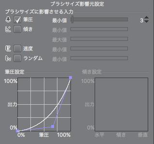 きれいな線の引き方2