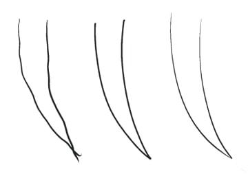 きれいな線の引き方3