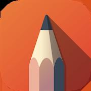 充実機能が無料で利用可能「Autodesk SketchBook」