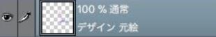 1_2-min