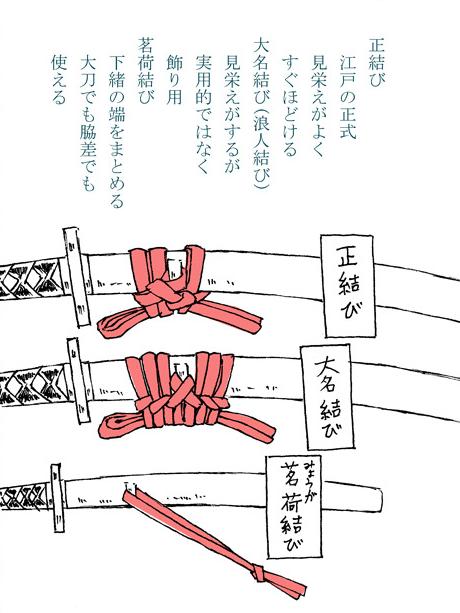2_a-9_musubi